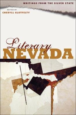 Literary Nevada PDF