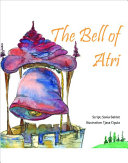 The Bell of Atri