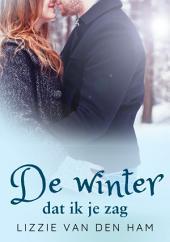 De winter dat ik je zag: Verliefd en Verloren, #2