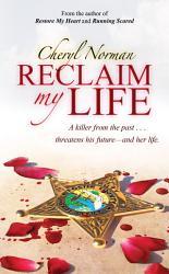 Reclaim My Life Book PDF