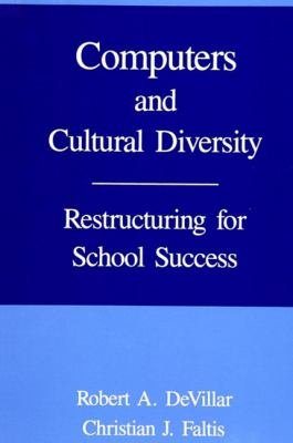 Computers and Cultural Diversity PDF