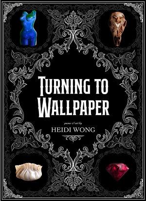 Turning to Wallpaper