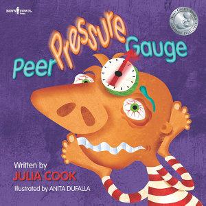 Peer Pressure Gauge Book