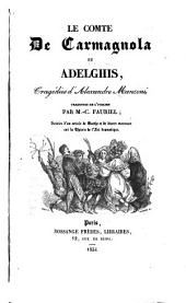 Adelghis