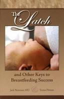 The Latch