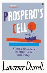 Prospero s Cell PDF