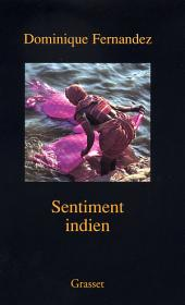 Sentiment Indien