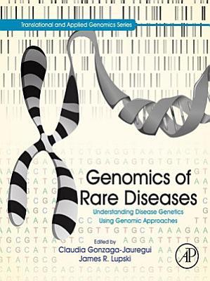 Genomics of Rare Diseases