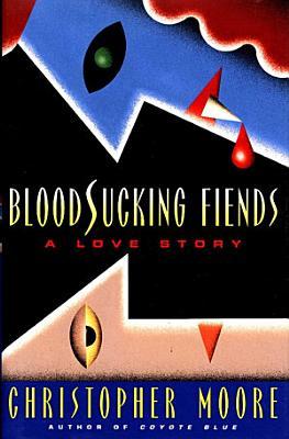 Bloodsucking Fiends