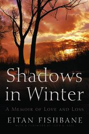 Shadows In Winter