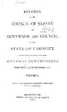 Vermont PDF