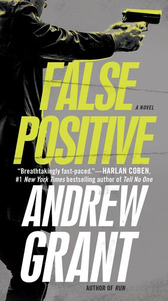 Download False Positive Book