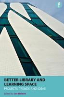 Better Library and Learning Space PDF