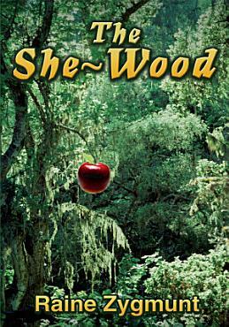 The She Wood PDF