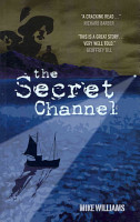 The Secret Channel PDF