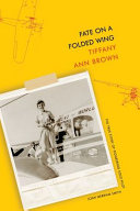 Fate on a Folded Wing