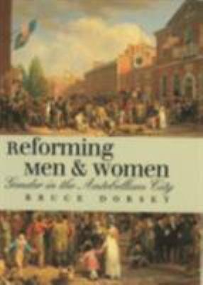 Reforming Men and Women
