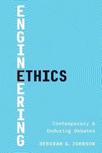 Engineering Ethics Book