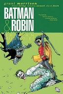Batman   Robin PDF