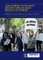 The Power of Human Rights/The Human Rights of Power
