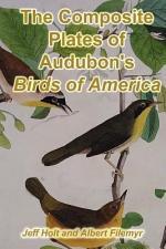 The Composite Plates of Audubon's Birds of America