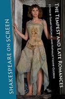 Shakespeare on Screen PDF