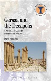 Gerasa and the Decapolis