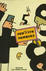 Fun with Numbers PDF