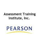 Assessment for Learning PDF