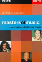 Masters of Music