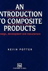 Introduction to Composite Products PDF