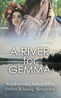 A River for Gemma PDF