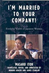 I M Married To Your Company  Book PDF