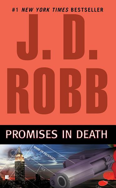 Download Promises in Death Book