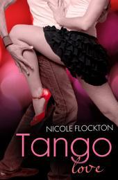 Tango Love (novella) (Novella)