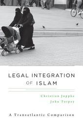 Legal Integration of Islam