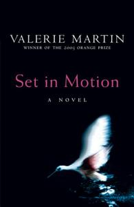 Set In Motion PDF