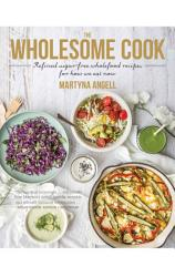 The Wholesome Cook Book PDF