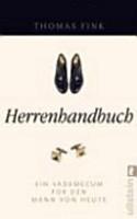 Herrenhandbuch PDF