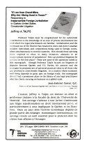 Download Revue juridique Th  mis Book