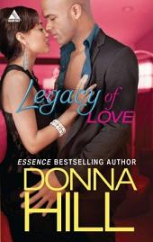 Legacy of Love
