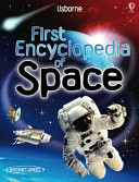 First Encyclopedia of Space PDF