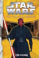 Star Wars Episode 1 PDF
