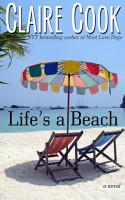 Life s a Beach PDF
