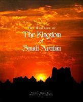 The Heritage of the Kingdom of Saudi Arabia PDF