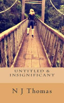 Untitled & Insignificant