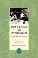 Spirits of Resistance and Capitalist Discipline  Second Edition PDF