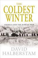 The Coldest Winter PDF