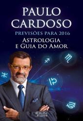 Astrologia e Guia do Amor 2016