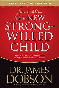 The New Strong Willed Child PDF